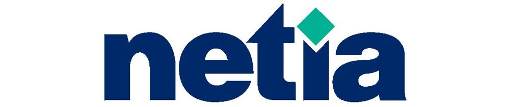 netia2