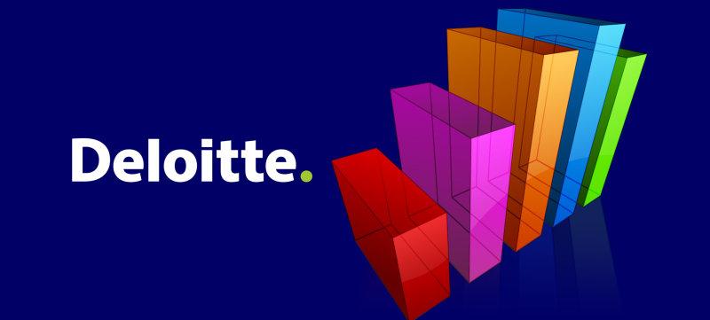 deloitte-ecommerce-raport