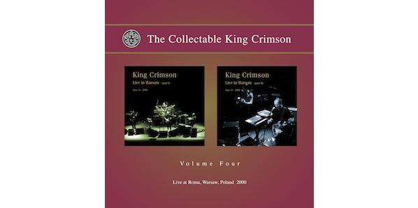 King_Crimson_6