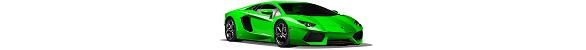 Samochod_1