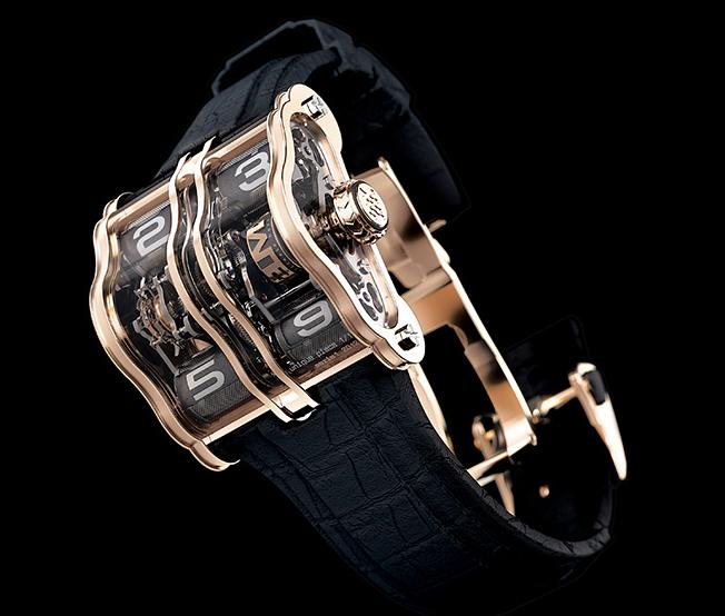 Arnaud-Telliers-2LMX-watch_2