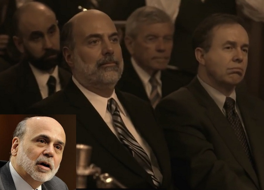 Bernanke_1