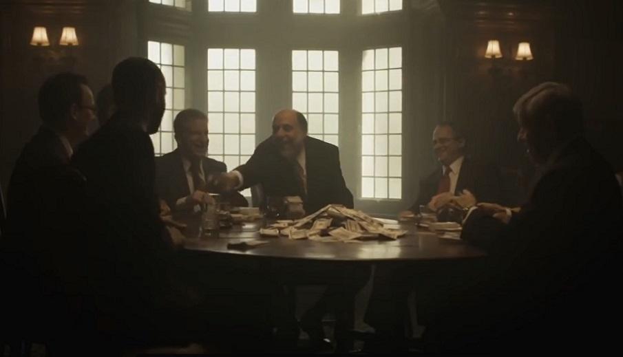 Bernanke_2