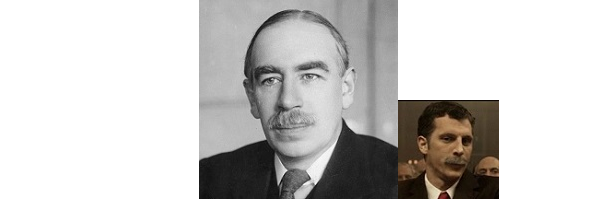 zz_Keynes_3