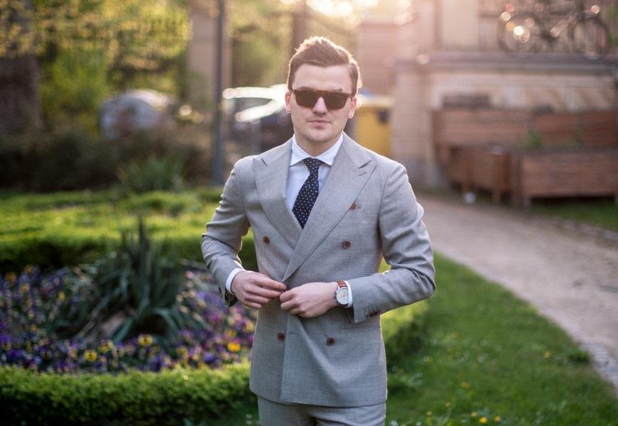 _Moda_meska_Jakub_01