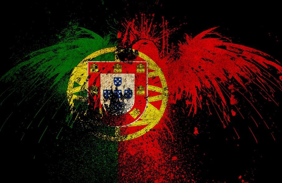 Portugal_02