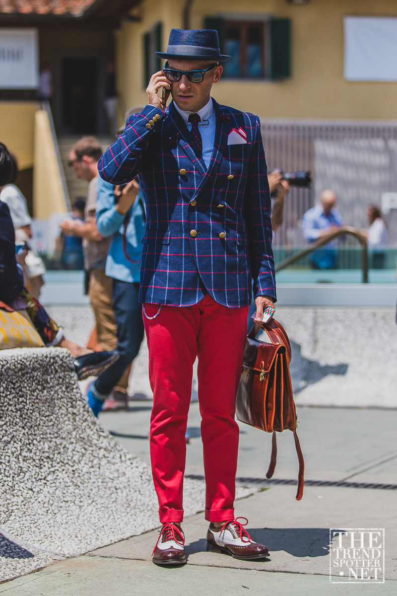 Pitti-Uomo-2015-Day-One-31