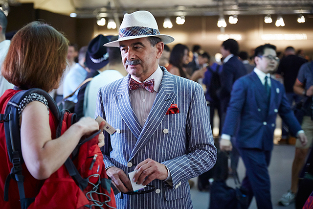 The-images-of-Pitti-Uomo-88---005