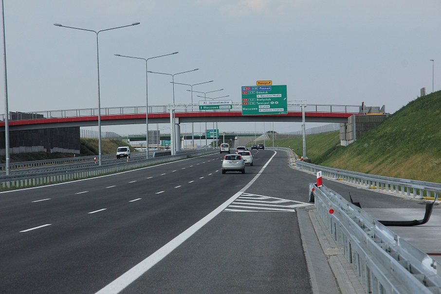 Autostrada_01