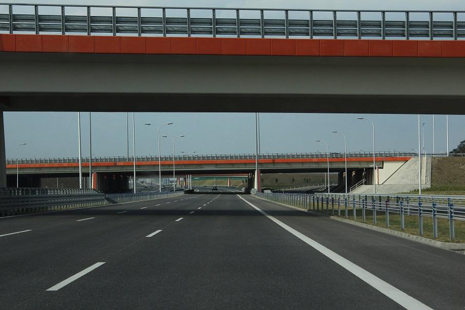 Autostrada_02
