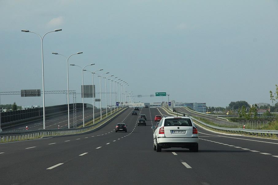 Autostrada_03