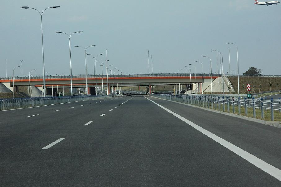 Autostrada_04
