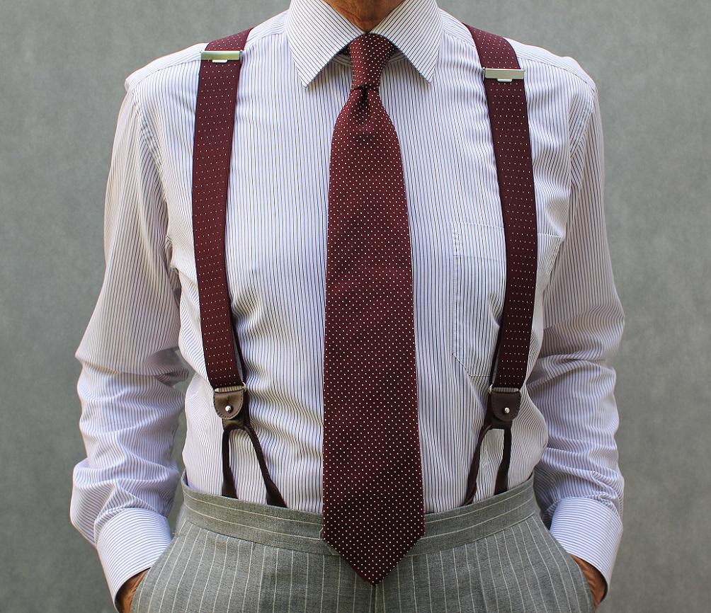 Pod_krawatem_14