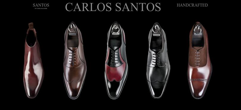 Santos_9