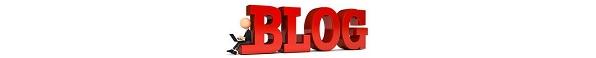 blog_1b