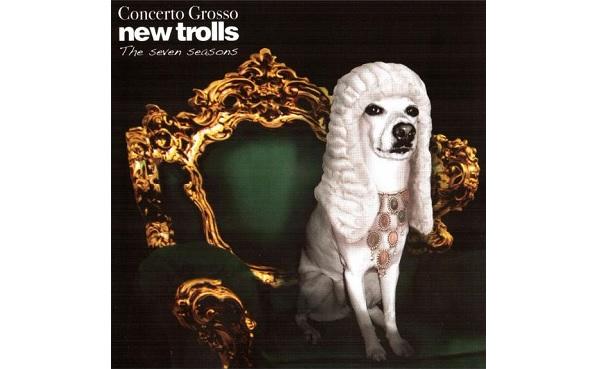 New_Trolls_3