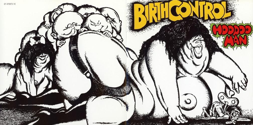 Birth Control_2