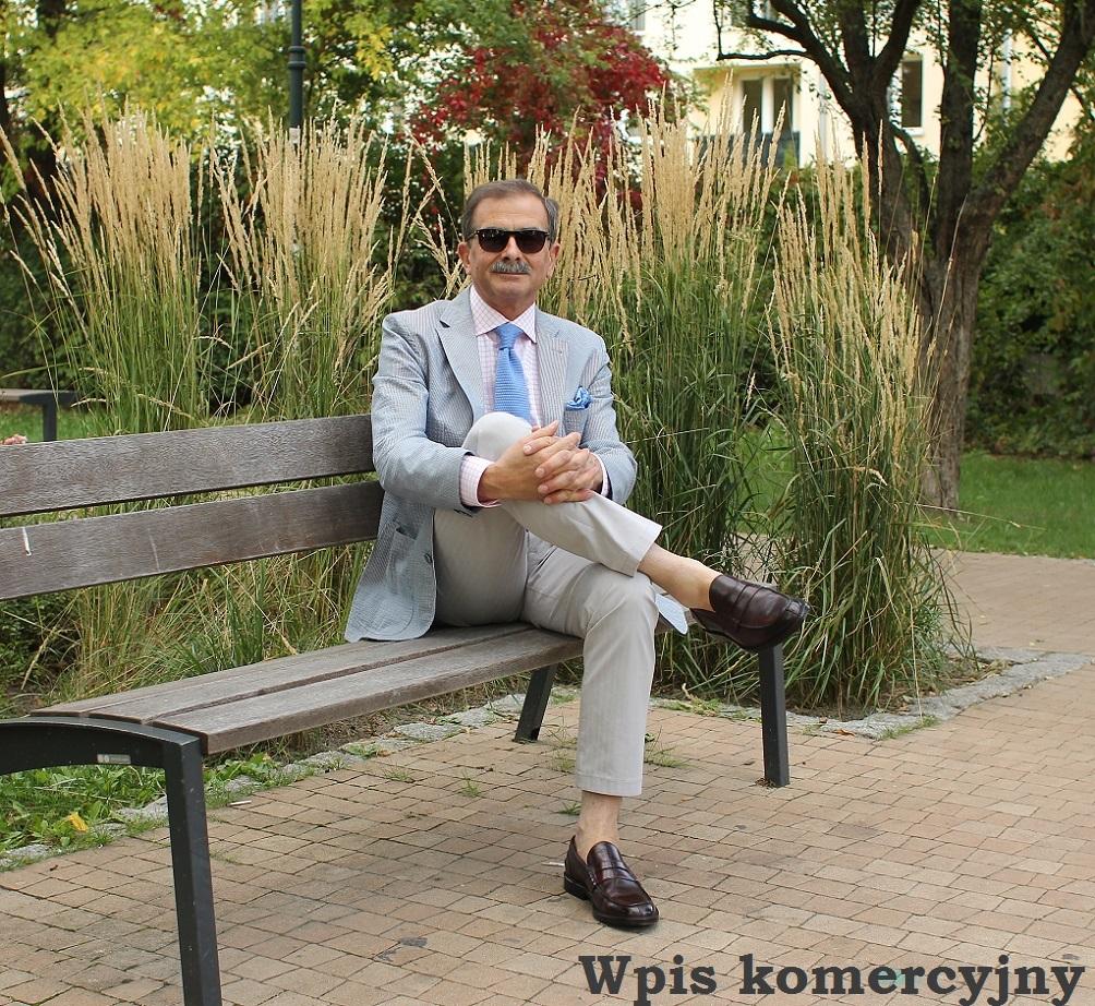 Moda_meska_buty_34a
