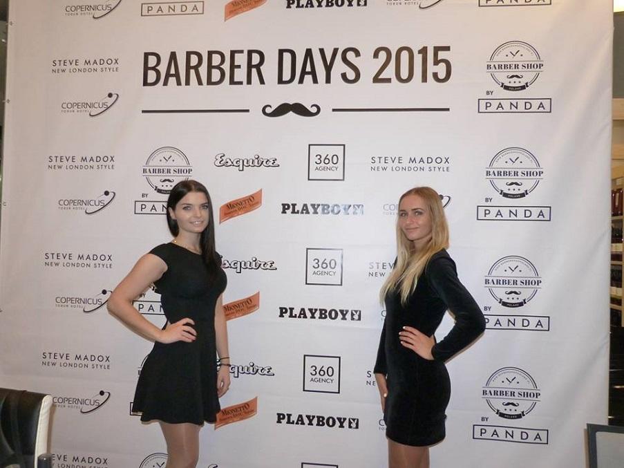 Barber_days_01