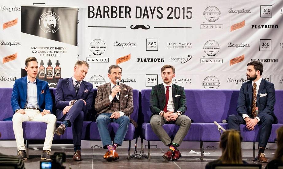 Barber_days_22