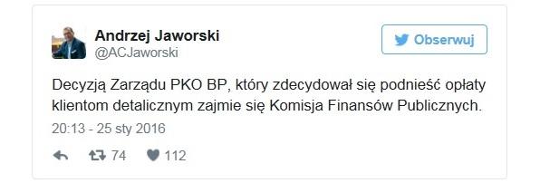 Jaworski2