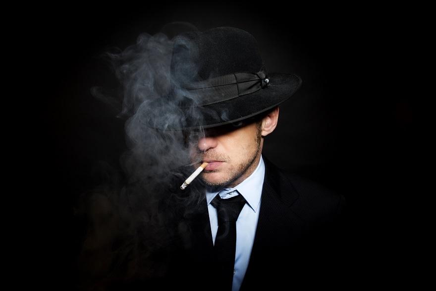 papierosy_5