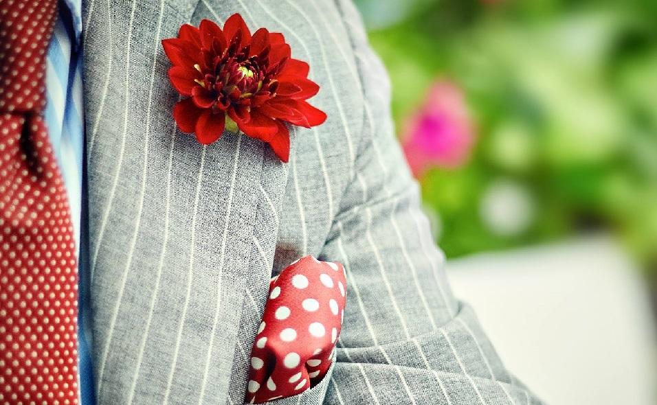 Moda_meska_kwiatek_03
