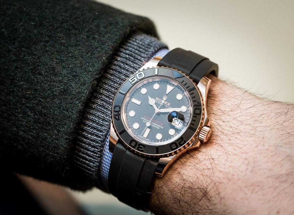 zegarki_10
