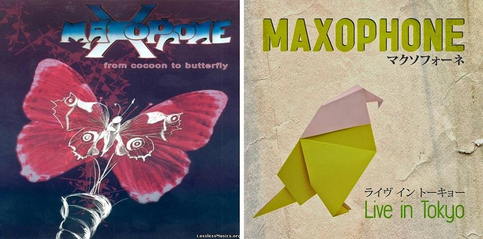 Maxophone_6