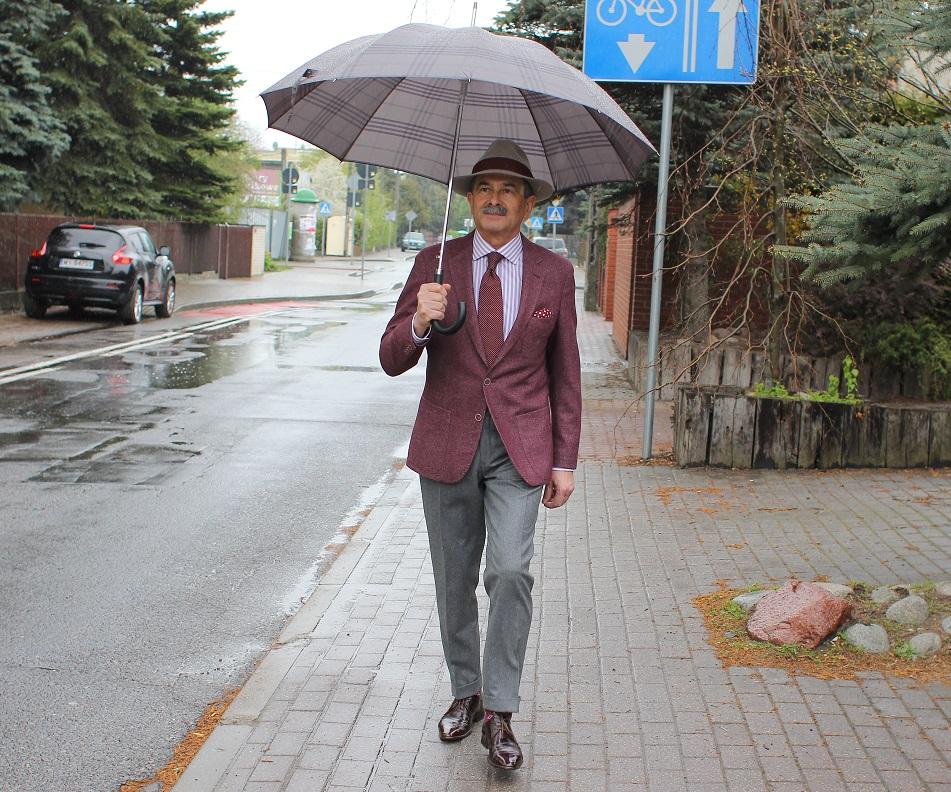 Deszcz_03