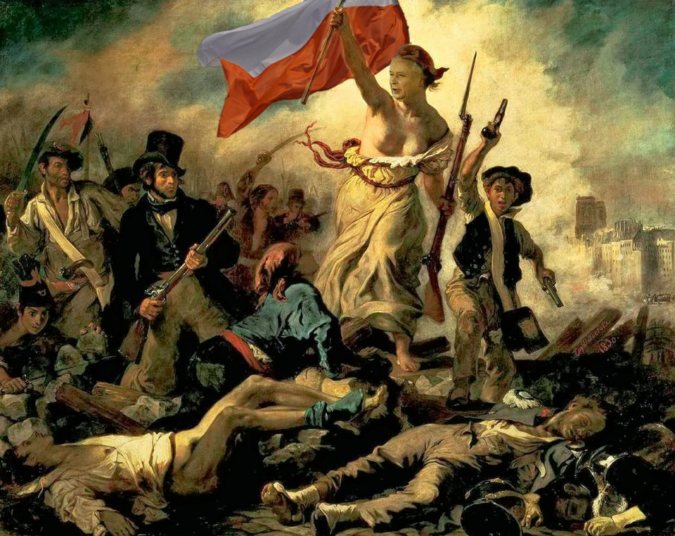the-liberty-kaczynski-2