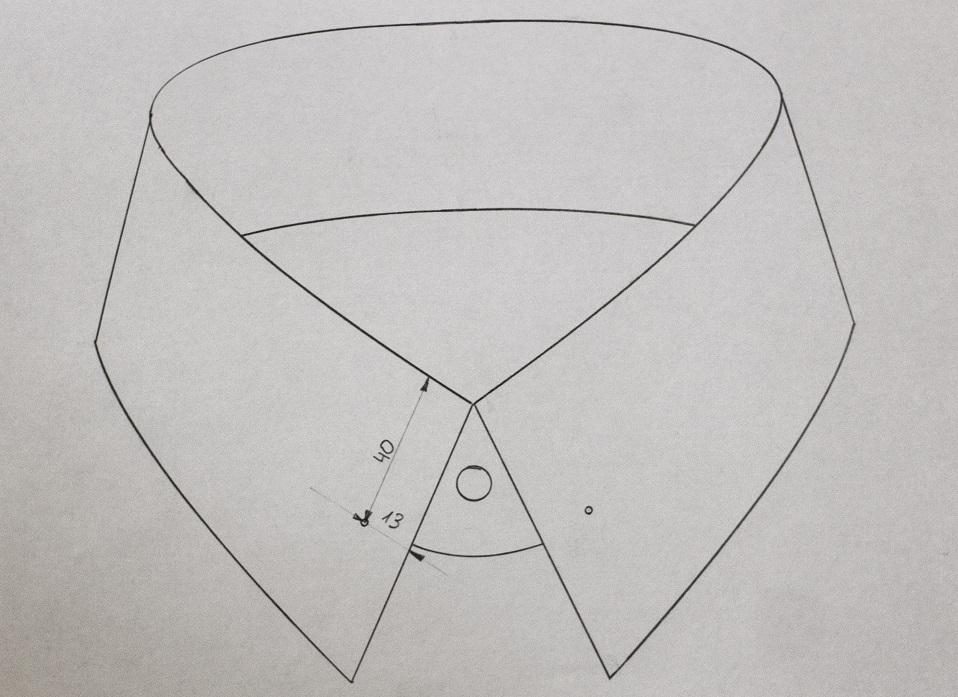 Pin_collar_12