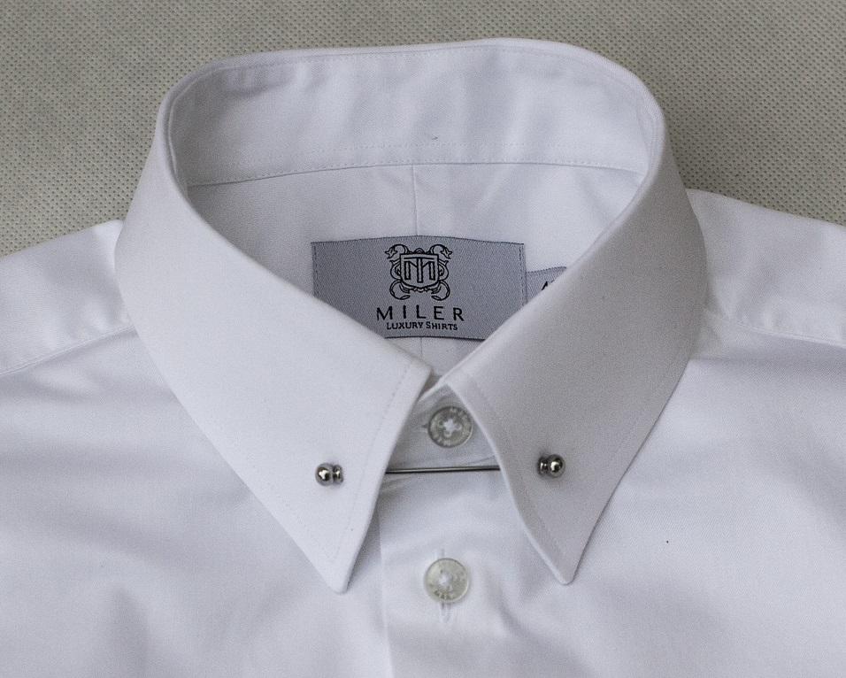 Pin_collar_13