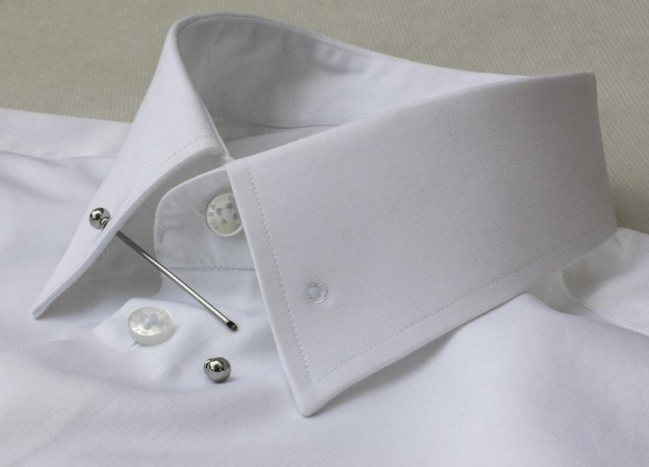 Pin_collar_14