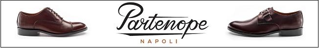 _logo_partenope