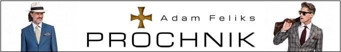 _logo_prochnik1