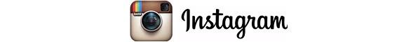 instagram logo_