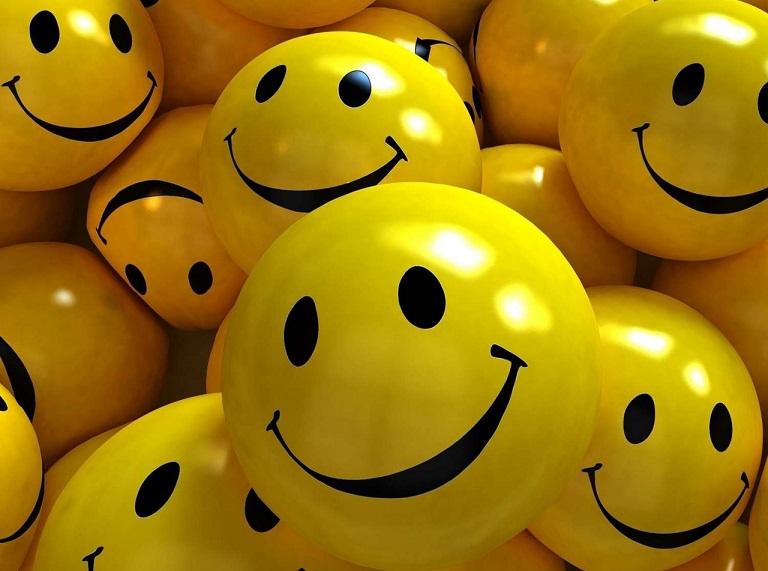 smiles_smile_yellow_