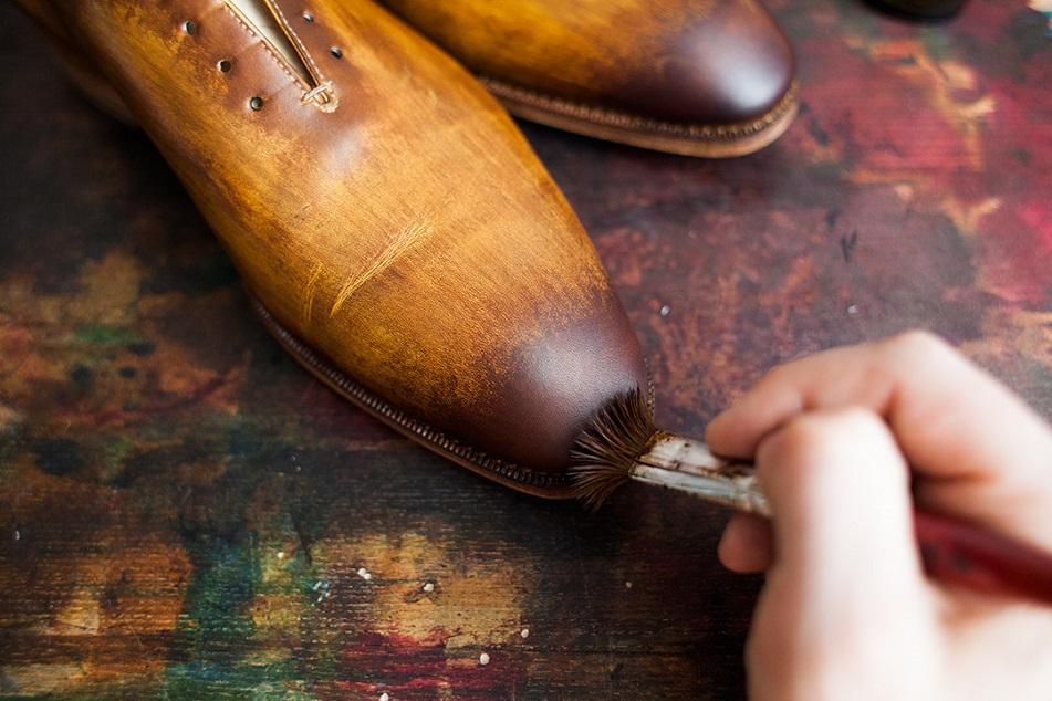 Buty_jak_malowanie_11