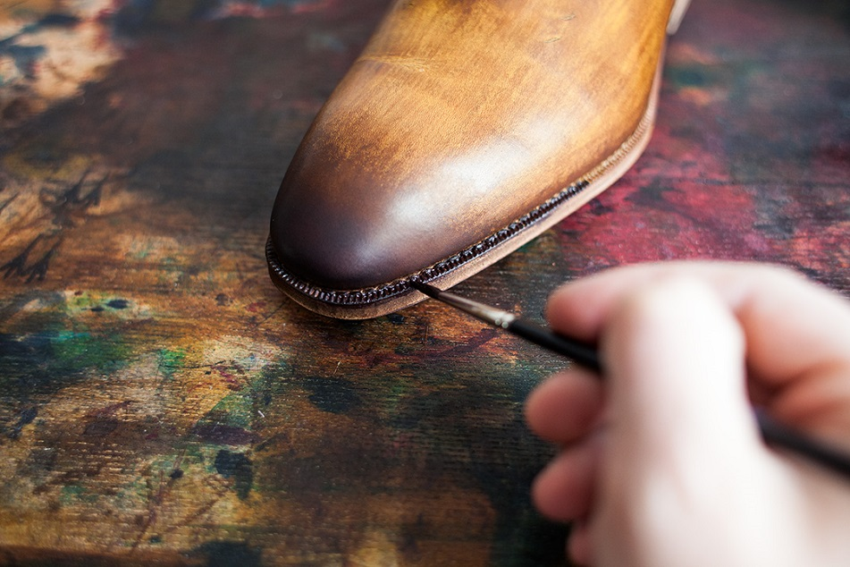Buty_jak_malowanie_12