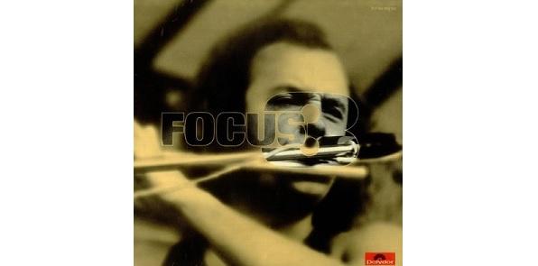 focus_11