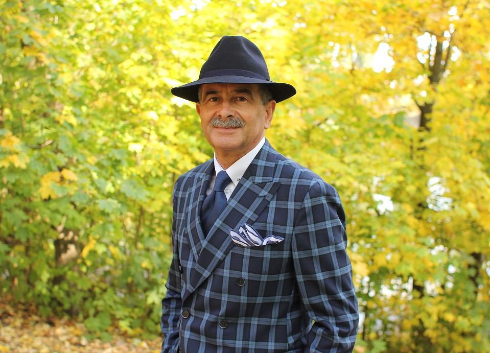 jesienny_pan_08