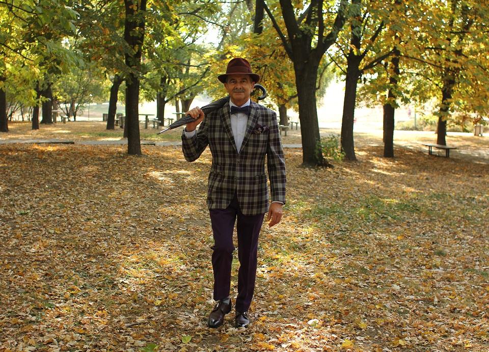 jesienny_pan_12