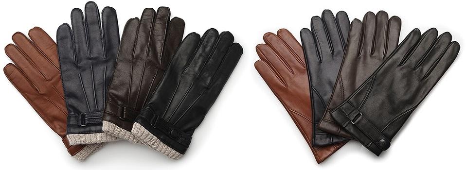 rękawiczki_03