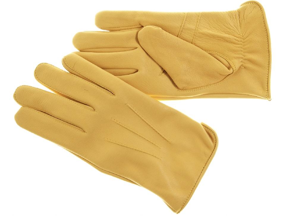 rękawiczki_04