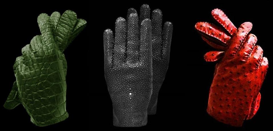 rękawiczki_05