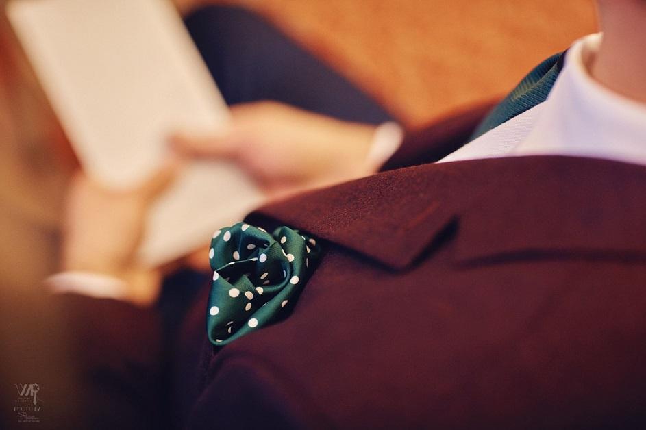 pod-krawatem-10