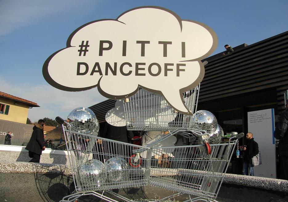 pitti_01