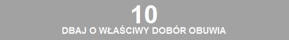 10 przykazań
