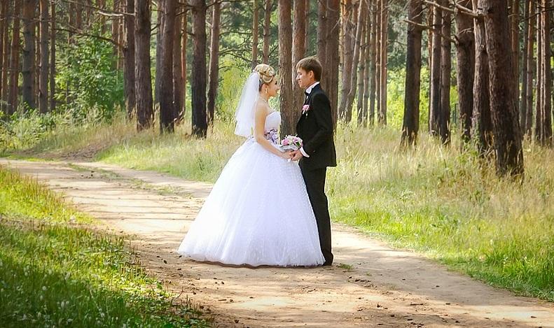 Pan Młody Jak Się Ubrać Na ślub